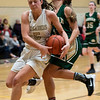 12 15 18 Bishop Feehan at Bishop Fenwick girls basketball 1
