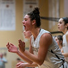 12 15 18 Bishop Feehan at Bishop Fenwick girls basketball