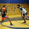 SMHBoysBasketballTryouts1215 Falcigno 01