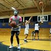 SMHBoysBasketballTryouts1215 Falcigno 06