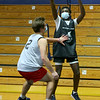 SMHBoysBasketballTryouts1215 Falcigno 08