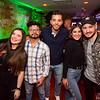 #KaraokeMondays 12-17-18 @social59nj www.social59.com