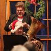 Nahant121618-Owen-LOOK christmas concert Nahant03