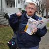 Swampscott121718-Owen-Brian Colantuno mailman05