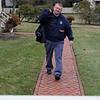 Swampscott121718-Owen-Brian Colantuno mailman09