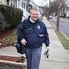 Swampscott121718-Owen-Brian Colantuno mailman06