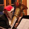 Nahant121618-Owen-LOOK christmas concert Nahant04