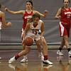 Marblehead121718-Owen-girls basketball marblehead saugus07