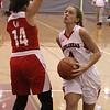 Marblehead121718-Owen-girls basketball marblehead saugus11