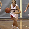 Marblehead121718-Owen-girls basketball marblehead saugus02