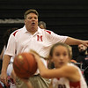 Marblehead121718-Owen-girls basketball marblehead saugus06