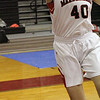 Marblehead121718-Owen-girls basketball marblehead saugus15