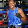 Lynn121818-Owen-boxer Rashida Ellis09
