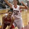 Marblehead121718-Owen-girls basketball marblehead saugus10