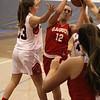 Marblehead121718-Owen-girls basketball marblehead saugus12