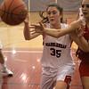 Marblehead121718-Owen-girls basketball marblehead saugus18