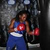Lynn121818-Owen-boxer Rashida Ellis01