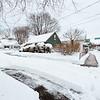 12 18 20 Lynn unplowed streets 4