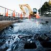 12 18 20 Swampscott water main break 5