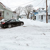 12 18 20 Lynn unplowed streets