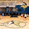 12 18 20 Winthro girls basketball practice 13