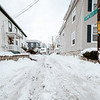 12 18 20 Lynn unplowed streets 1