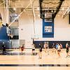 12 18 20 Winthro girls basketball practice 14