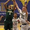 Winthrop121818-Owen-boys basketball classical winthrop04