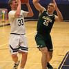 Winthrop121818-Owen-boys basketball classical winthrop01