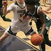 Winthrop121818-Owen-boys basketball classical winthrop05