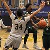 Winthrop121818-Owen-boys basketball classical winthrop07