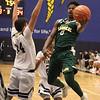 Winthrop121818-Owen-boys basketball classical winthrop03