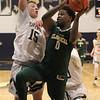 Winthrop121818-Owen-boys basketball classical winthrop02