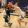 Winthrop121818-Owen-boys basketball classical winthrop06