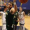 Winthrop121818-Owen-boys basketball classical winthrop08