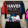 12 2 20 Lynn Haven Project donations 4
