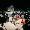 12 19 20 Swampscott racial justice vigil 13