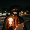 12 19 20 Swampscott racial justice vigil 11