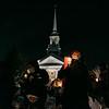 12 19 20 Swampscott racial justice vigil 2