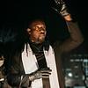 12 19 20 Swampscott racial justice vigil 4