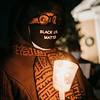 12 19 20 Swampscott racial justice vigil 12