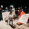 12 19 20 Swampscott racial justice vigil 8