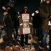 12 19 20 Swampscott racial justice vigil 7