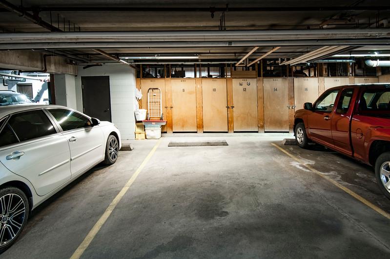 garage2030218