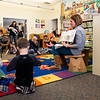 12 19 18 Lynnfield Library Curious Kids 8