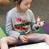 12 19 18 Lynnfield Library Curious Kids 6