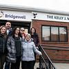 12 20 18 Lynn Bridgewell Kelly Martin dedication 2