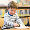 12 19 18 Lynnfield Library Curious Kids 4