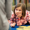 12 19 18 Lynnfield Library Curious Kids 5