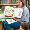12 19 18 Lynnfield Library Curious Kids 3